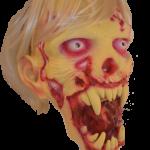 Horror Walter Maske