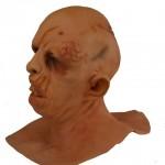 Quasimodo Maske