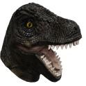 Dinosaurier Maske T rex