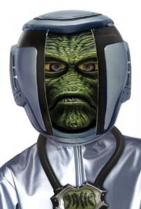 alien kostüme schweiz