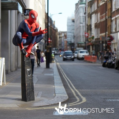 marvel-spiderman-morphsuit-lifestyle-6