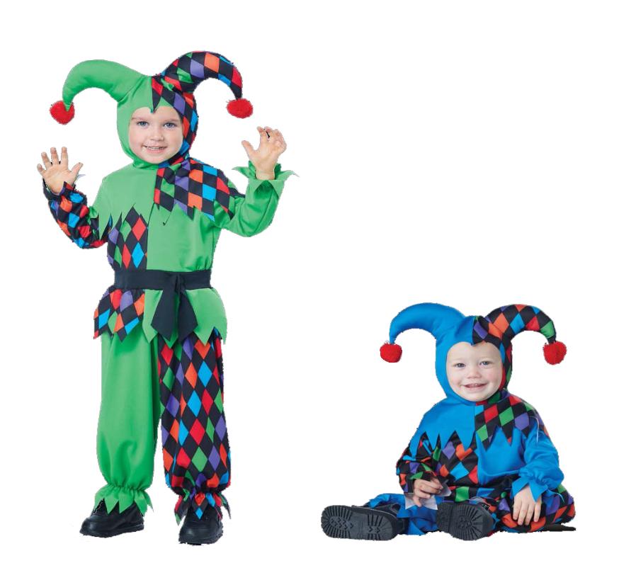 baby und Kinder karnevalskostüme